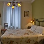 Photo of Hostal Barrera Madrid