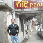 hotel pearl mean enteri