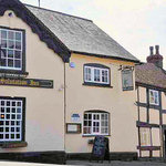 Salutation Inn