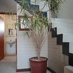 Duenenblick Selfcatering Apartmentsの写真