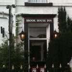 Foto di Brook House Inn and Restaurant