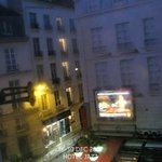 room#34; view