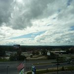 Фотография Holiday Inn Express Hotel & Suites Columbus - Fort Benning