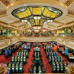 Ameristar Casino St. Charles