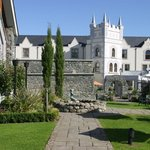 Muckross Park Hotel & Cloisters Spa
