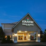 Country Inn &amp; Suites By Carlson, Montgomery East