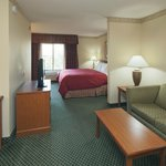 Photo de Country Inn & Suites By Carlson, Montgomery East