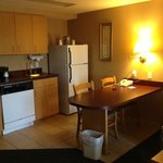 Hampton Inn & Suites Goodyear照片