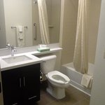 Photo de Candlewood Suites Detroit, Southfield