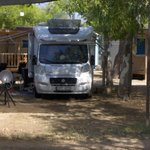 Camping La Masseria