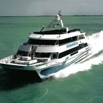 Key West Express - Marco Island