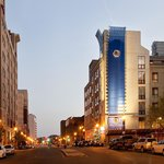 Doubletree Boston - Downtown