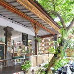 Photo of Warung Indotopia