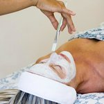  Treatment Facial