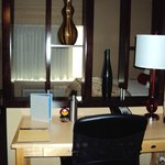 Cambria Suites Traverse Cityの写真