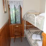 Foto de Kiama Bed & Breakfast
