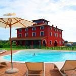 Photo of Resort Il Casale Bolgherese