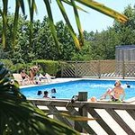 Photo of Camping Les Terrasses d