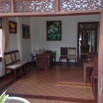Foto di Arissara House