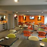 Photo of Quality Hotel Alisee Poitiers Nord