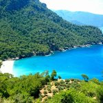 Kabak Koyu