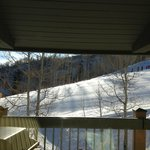 Photo de Top of the Village Condominiums by Destination Resorts Snowmass