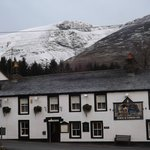                    Horse and Farrier inn