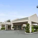 Days Inn Chowchilla Merced
