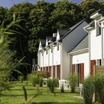 Privilege Resort Domaine Val Queven