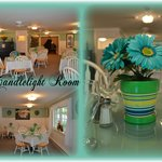 The Candlelight Room