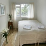 Athena Guesthouseの写真