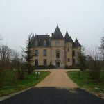 Domaine  de Brandois