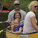 Hocking Valley Canoe Livery and Fun Center