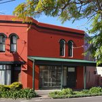Photo of Golden Grove B&B Sydney