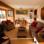 Chesterman Beach Bed and Breakfast