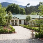 ‪BEST WESTERN Yarra Valley‬