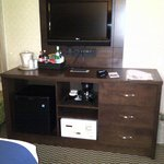 Foto Holiday Inn Express Toronto - Markham
