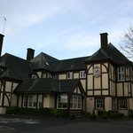 Innkeeper's Lodge Birmingham (West), Quinton의 사진