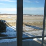 Foto de Country Inn & Suites By Carlson, Galesburg