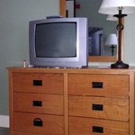                    1980&#39;s TVs