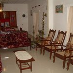 Bandhusena House & Apartment