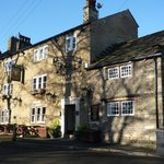 The Bulls Head Public House, Restaurant & Guest House의 사진