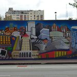  L.A. Downtown