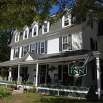 Photo de Cranmore Inn