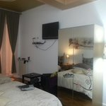 Photo of B&B Corso 22
