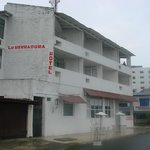 Hotel Herradura