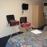 Foto Comfort Inn Busselton River Resort