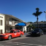 Photo de Motel 6 San Diego Hotel Circle