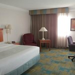 Photo de La Quinta Inn & Suites Redding