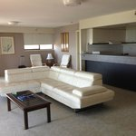 Esplanade Beachfront Apartments의 사진